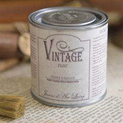 Sealer Primer Jeanne d Arc Living Vintage Paint Grundierung Ausbluten