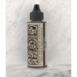 IOD Charcoal Tinte