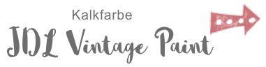 Kalkfarbe-JDL-Vintage-Paint