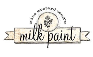 Miss-Mustard-Seeds-Logo