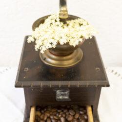 caffee mühle Genova_1