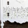IOD_Painterly_Florals