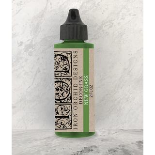 iod-decor-ink-grün -new-grass